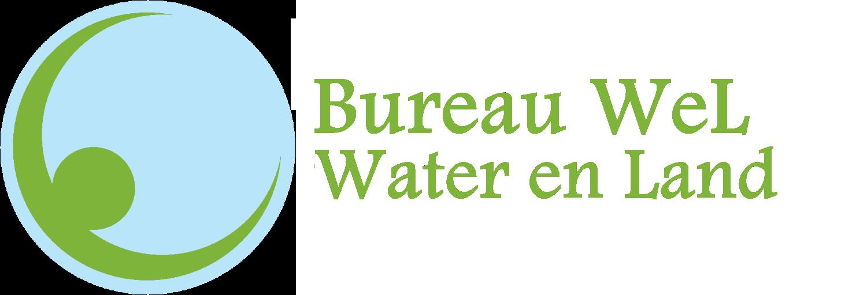 Bureau WeL